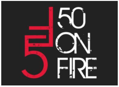 Approyo named to the Wisconsin Inno 2019 50 on Fire