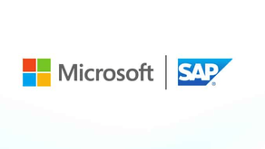 SAP and Microsoft Announce Project Embrace to accelerate adoption of SAP S/4HANA