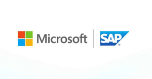 SAP and Microsoft Announce Project Embrace