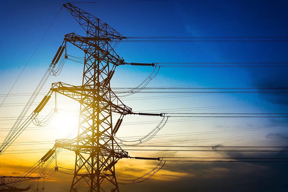 Top Reasons Utility Companies Should Choose SAP S/4HANA powered by Approyo