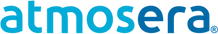 Atmosera_2016_Logo_Horizontal_Color.png