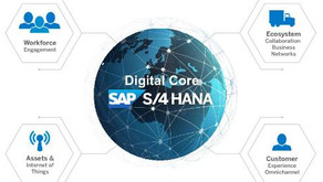 Ask Approyo: Why should my company implement SAP S/4HANA now?