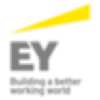 ernst-young-vector-logo.png