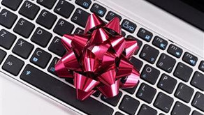 Last Minute Christmas Gifts for Techies