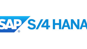 Reimagine your Business with SAP S/4HANA