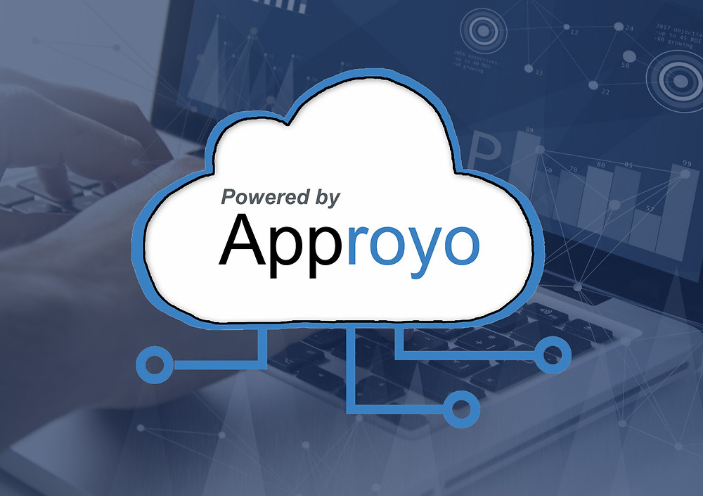 Powered by Approyo