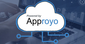 SAP Solutions powered by Approyo