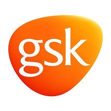 gsk-logo-vector-download.jpg