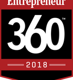 "Approyo named one of the ""Best Entrepreneurial Companies In America"" by Entrepreneur Magaz"