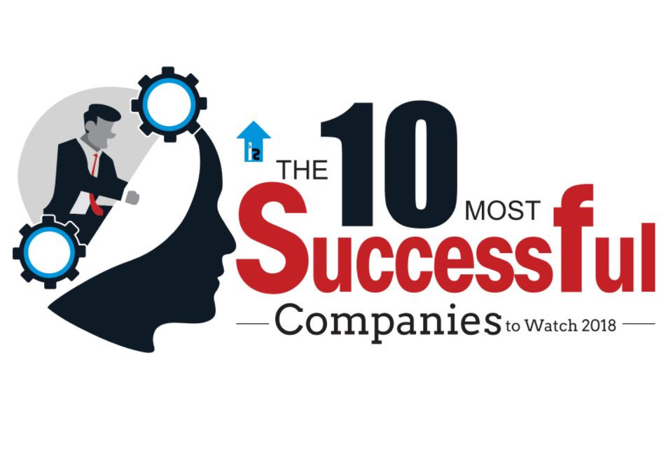 Approyo Top 10 Successful Companies Insights Success