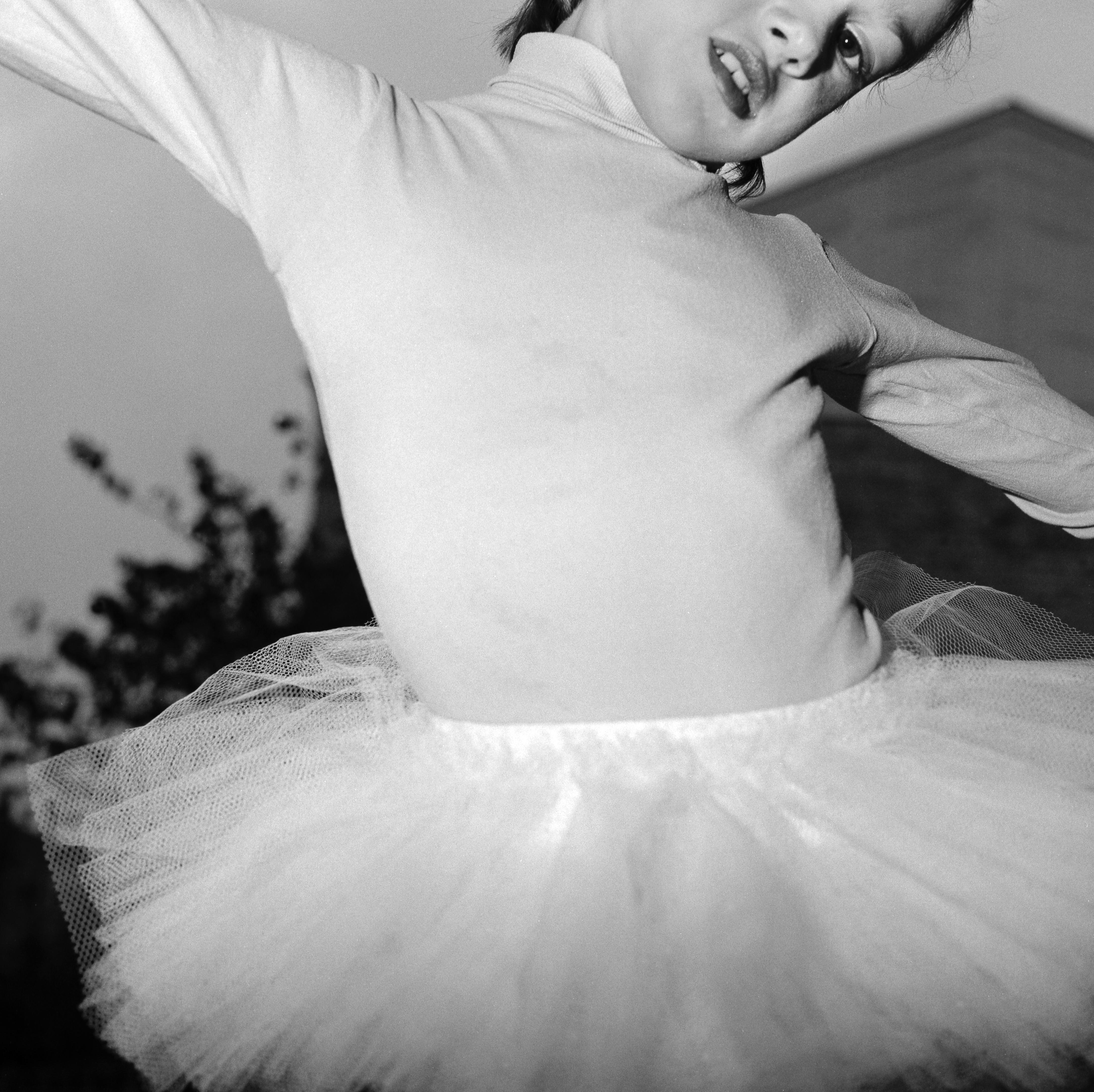 '82 Alison Ballerina, Bel Air, MD