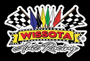 Wissota Logo web 18.png