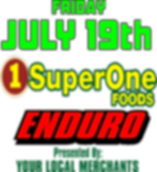 july 19.png