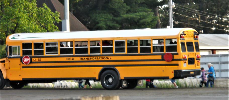 bus a.jpg