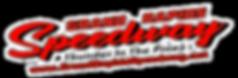 GR Speedway Logo.png