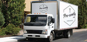 small-banner-used-truck-delivery.jpg