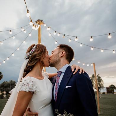 Aplazar la boda por el coronavirus. ¿Qué tenéis que hacer?
