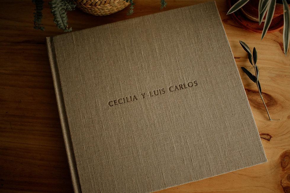 SilviaGalan_packaging boda-9502.jpg