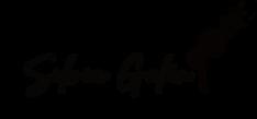 LOGO-SILVIA-GALAN-WEB_2021.png