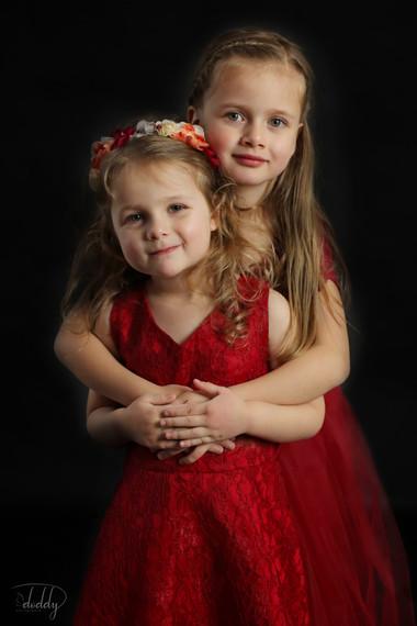 2 soeurs