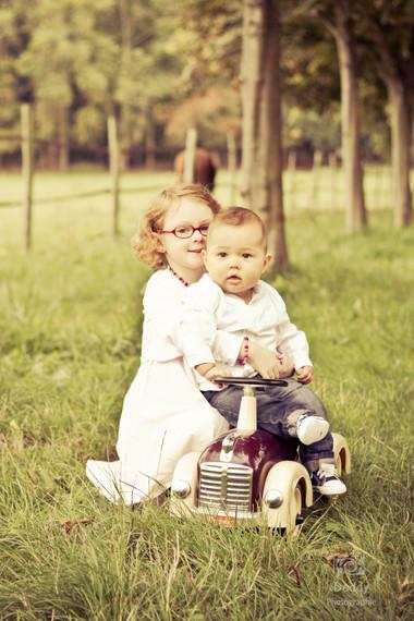 frère et soeur amour fraternel yvelines les clayes sous bois villepreux beynes neauphle 78