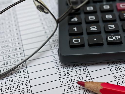 CORONAVIRUS: Report d'échéances prêt Immobilier.