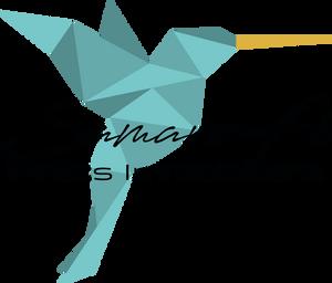 Logo de courtier immobilier à Compiègne