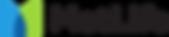 1280px-MetLife_logo.png