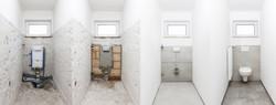 renovation WC compiegne