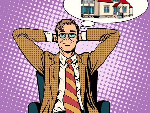 💶 Residence principale : Négocier ses taux de Crédit