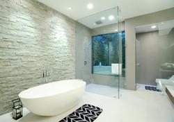 rénovation salle de bain compiegne