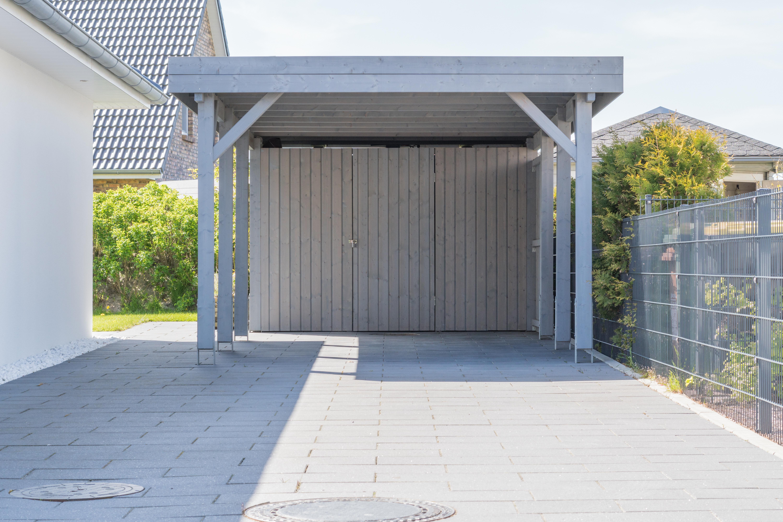 construire garage compiegne