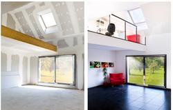 renovation maison compiegne