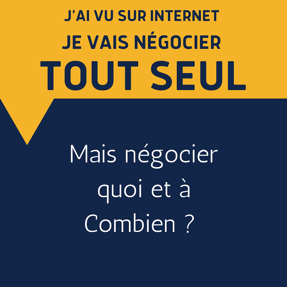 courtier immobilier compiegne