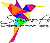 Samarofi Courtier immobilier