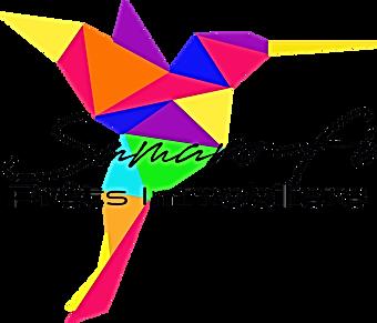 Colibri_Compiègne_logo_color.png
