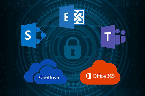 Microsoft-Office-365-Security-main-image