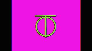 N006.png