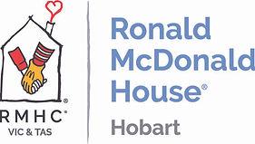 RMHC_VIC&TAS_House_Hobart_main.jpg