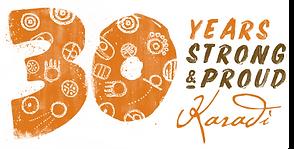 Karadi Logo.png