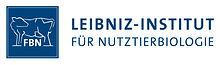 FBN_logo_ger.jpg