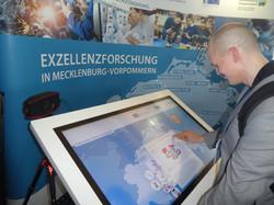Bild 2 Touch screen M. Koch.jpg