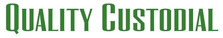 Quality Custodial - Logo.jpg