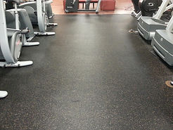 rubber floor after.jpg