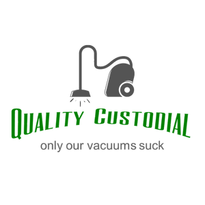 quality custodial (1).png