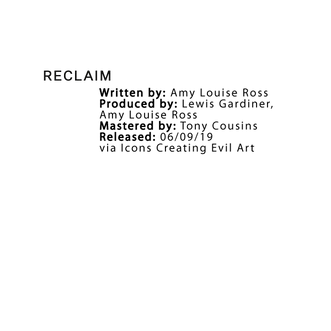 reclaim-credits.png