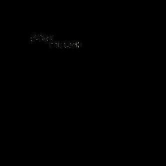 credits-good-enough.png