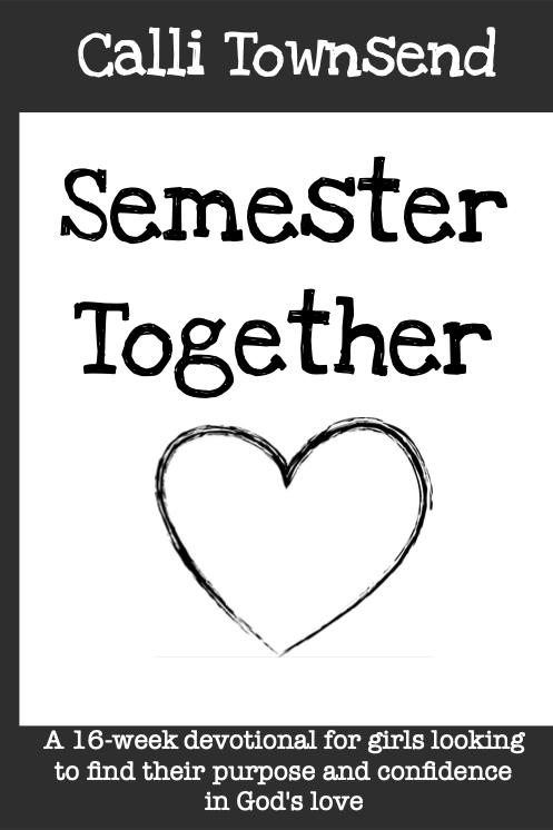 Semester Together