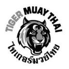 TigerLogo.jpg