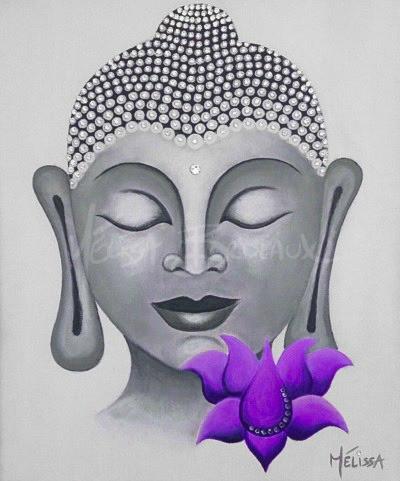 Buddha Lotus15